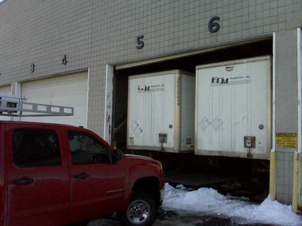 Garage Door Repair Pittsburgh Service